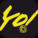 THERMOS星座主题系列 YOHO!BUY有货即将发售 | Yoho!潮流志-Yoho!Now
